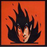 Logo Kerozenetgazoline
