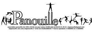 logo Cie Panouille