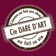 Logo Dare d'Art